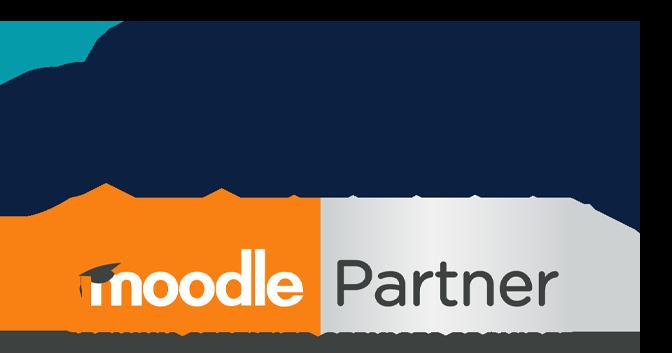 Ethink Logo