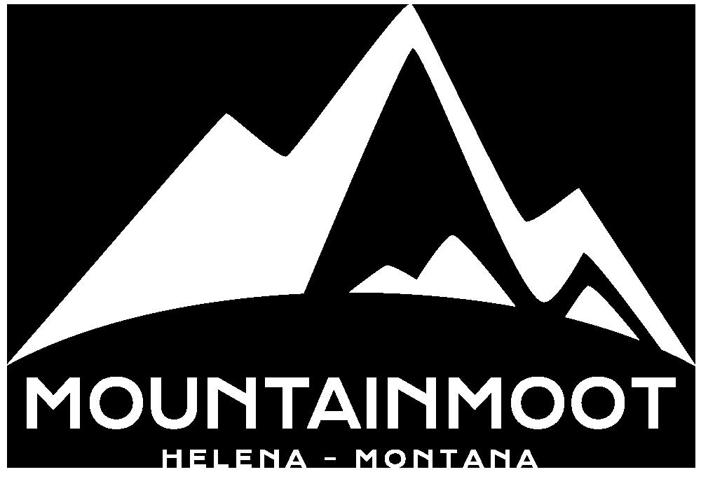 mtmoot logo